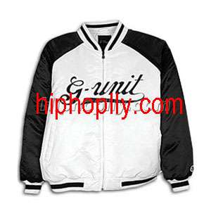 urban wear company, China, Akademiks , CLH,Enyce ,Diesel, Manufacturer