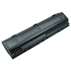 Laptop Battery 312 0416 for Dell Latitude 120L   12 cells