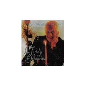 My Foolish Heart Teddy Robbins: Music