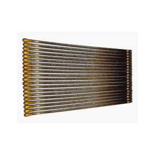 Smoothies Fine Bobby Pins in Brown   20 count Beauty