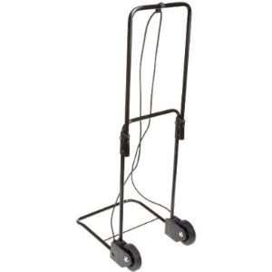 American Tourister Swing Wheel Luggage Cart