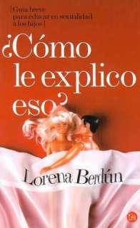 ana milena gomez arango paperback $ 14 00 buy now