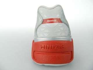 REEBOK MINIZIG SONIC ZIGS NEW Toddlers Infant Baby Boys Girls Shoes