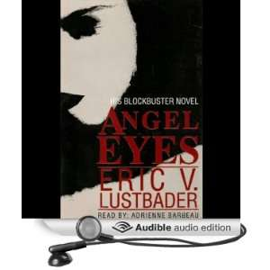 (Audible Audio Edition) Eric V. Lustbader, Adrienne Barbeau Books