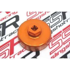 Ducati Oil Filter Wrench Socket Tool 1198 1098 848 748