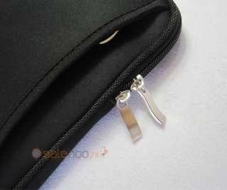 10 Laptop Carrying Bag Holder Case For HP Mini 110 210