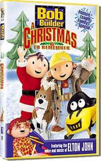 SpongeBob SquarePants Christmas by Nickelodeon  DVD