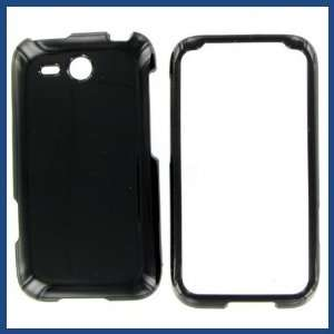 HTC Freestyle Black Protective Case