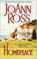 brothers joann ross nook book $ 8 99 buy now