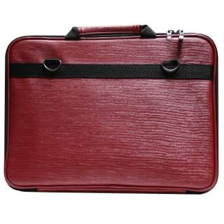 DELL HP SONY TOSHIBA 14.1 LAPTOP / SHOULDER BAG CASE SLEEVE