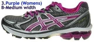 ASICS GT 2170 MENS / WOMENS RUNNING SHOES