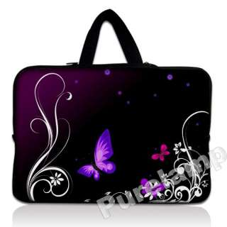19 Style 13 13.3 Laptop Notebook Sleeve Case Bag CB13