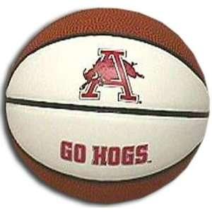 Arkansas Razorbacks Foto Basketball Sports & Outdoors