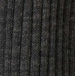 NWT EILEEN FISHER Ash Wool Silk Long Cardigan 2X Linen
