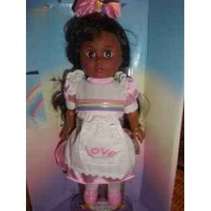 African American Baby Doll: Everything Else