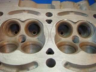 TOYOTA SUPRA TURBO JDM (?) 7M GTE PERFORMANCE CYLINDER HEAD MACHINED