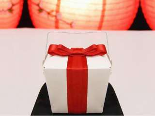 leilani wholesale 100 small chinese take out wedding favor boxes