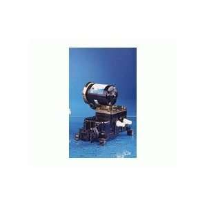Pump   Service Parts (Type Replacement Pressure Switch) Sports