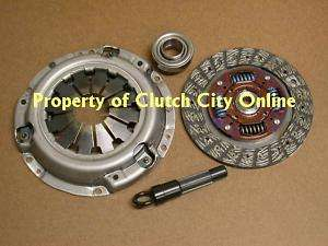 New Exedy Clutch Kit for 1983 85 1.8L Honda Accord