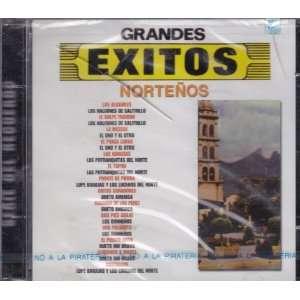, Lupe Barajas y Lso Lcuero Del Norte Los Halcones De Saltillo Music