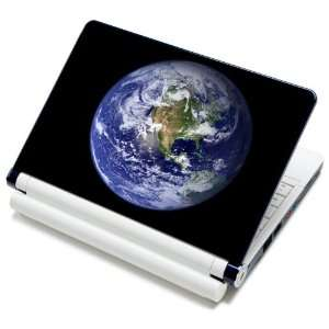 Laptop Notebook Skin Sticker Cover Art Decal Fits 13.3 14