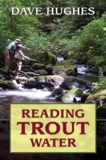 BARNES & NOBLE  The Orvis Guide to Small Stream Fly Fishing by Tom
