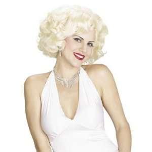 Marilyn Monroe Wig   Costumes & Accessories & Wigs