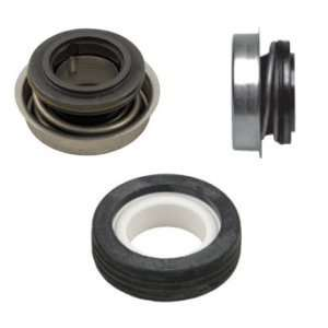 PS 1000 Replacement Pump Shaft Seal Automotive