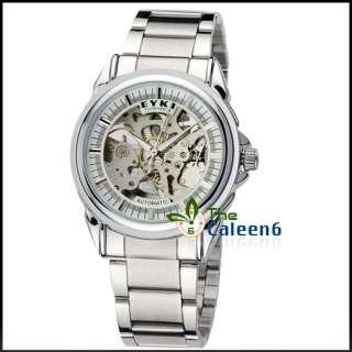 New Charm Crystal Women Ladies Bracelet Watch With Box