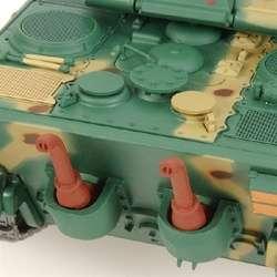 Minichamps 1:35 German PzKpfw VI King Tiger Heavy Tank