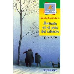 ) Mercedes Neuschafer Carlon, Angel Esteban Lozano Books