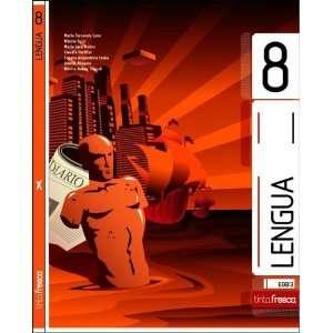 : Ciclo (Spanish Edition) (9789875760387): Maria Fernanda Cano: Books