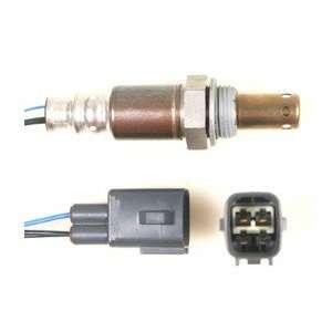 01 03 Toyota Highlander 2.4L Air Fuel Ratio Oxygen Sensor O2 13996