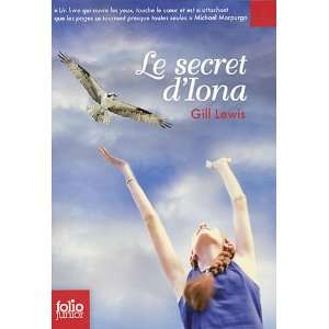 Secret Junior Acrobat Vol. 6