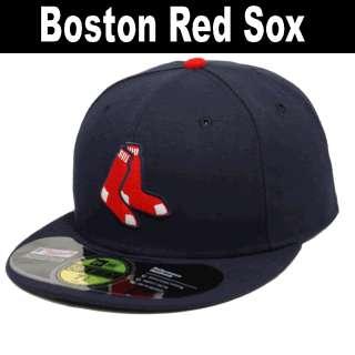 New Era cap Boston red sox ALT 59Fifty Hats Men 7 1/4