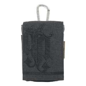 Golla Hasty G742 Smart Bag/Case 2010 Range   Dark Grey