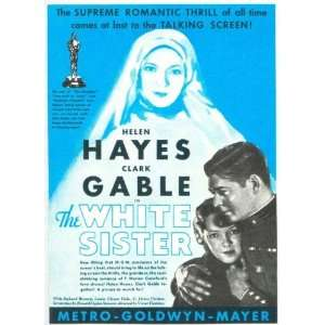 Helen Hayes)(Clark Gable)(Lewis Stone)(Louise Closser Hale)(May Robson