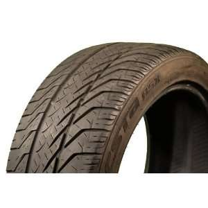 235/45/17 Kumho Ecsta ASX 94W 55% Automotive