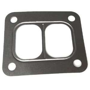 T4 Divided Turbine Gasket Automotive