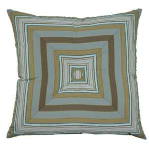 Valley Traders ACC B Tuckers Point 22 Inch Pillow