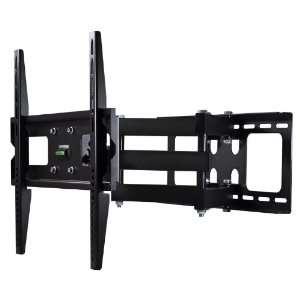 OSD TSM 444 Plasma/LCD Tilt & Swivel Corner Friendly Mount