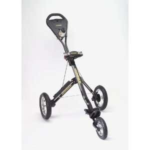 Hummer Deluxe Wheel Golf Cart