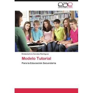 Edition) (9783845483283) Emma Leticia Canales Rodriguez Books