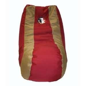 Florida State Seminoles Bean Bag Lounger