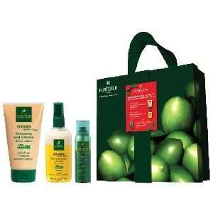 Rene Furterer Holiday Gift Set for Color Treated Hair