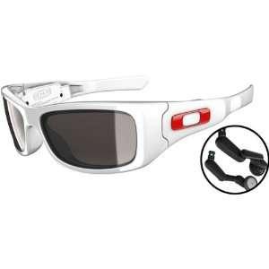 erotuskengät klassinen tyyli virallinen Oakley Thump 256 Sunglasses | CINEMAS 93