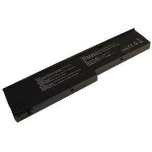 Lenovo Ibm Thinkpad X40 Series Notebook / Laptop Battery