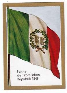 Flag Cards REPUBLIC OF TEXAS POLAND SWEDEN Roman Republic UK ++