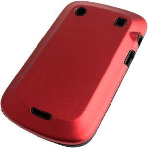 High Quality Silicone Aluminum Metal hard Case cover Protector Skin