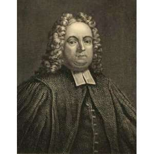 companion and his Memoirs (Puritan) Matthew Henry Books